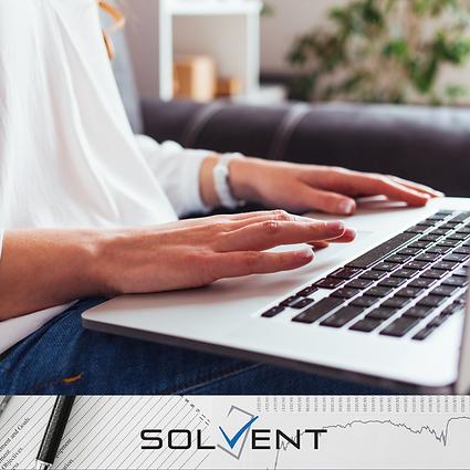 Solvent Fizzin Digital Marketing Afforda