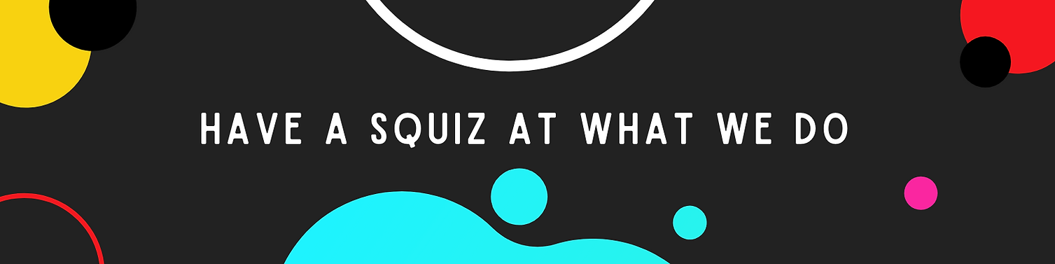 Have a squiz at what we do (2).png