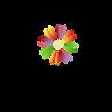 Renka Maternity Logo Fizzin Digital Marketing Affordable Digital Services and Blog Writing