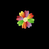 Renka Maternity Logo Fizin Digital Marke
