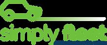 Simplyfleet logo