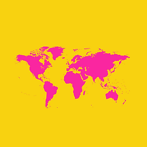 Globally Located Fizzin Digital Marketin