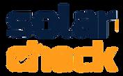 Solarcheck Logo