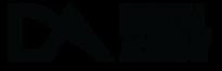 The Digital Academy Logo Fizzin Digitl Marketing Affordable Digital Services