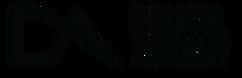 The Digital Academy Logo Fizzin Digitl M