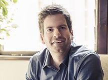 Gary Bannatyne Co-founder of Fizzin Digi
