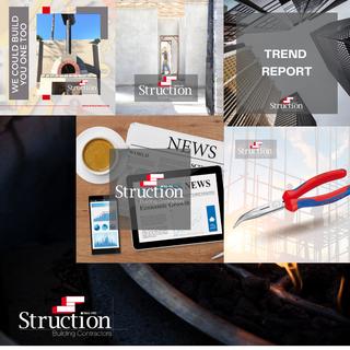 Struction Building Contractors Fizzin Di