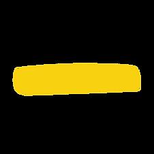 Yellow Dash Fizzin Digital Marketing