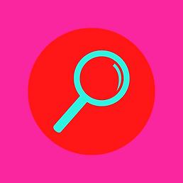 Search By Industry Fizzin Digital Market