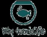 My Tank Life Logo Fizzin Digital Marketi