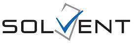 Solvent_Logo_Web.jpg