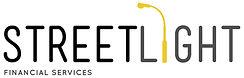 Streetlight Financial Services Logo Fizz