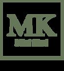Mini Kimi khaki clear bckgrnd.png