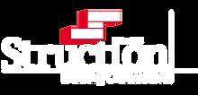 Struction Logo Fizzin Digital Marketing