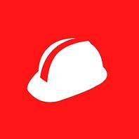 Construction Industry Fizzin Digital Mar
