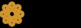 Sonke Logo Fizzin Digital Services