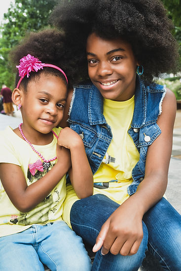 createherstock-2015-Teens-Isha-Gaines-25.jpg