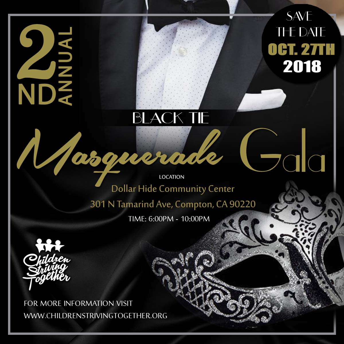 cst masq save the date 2018 copy