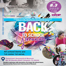 Back to School Flyer-social