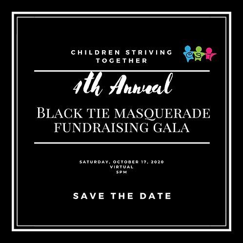 4th Annual Black Tie Masquerade Gala-2.