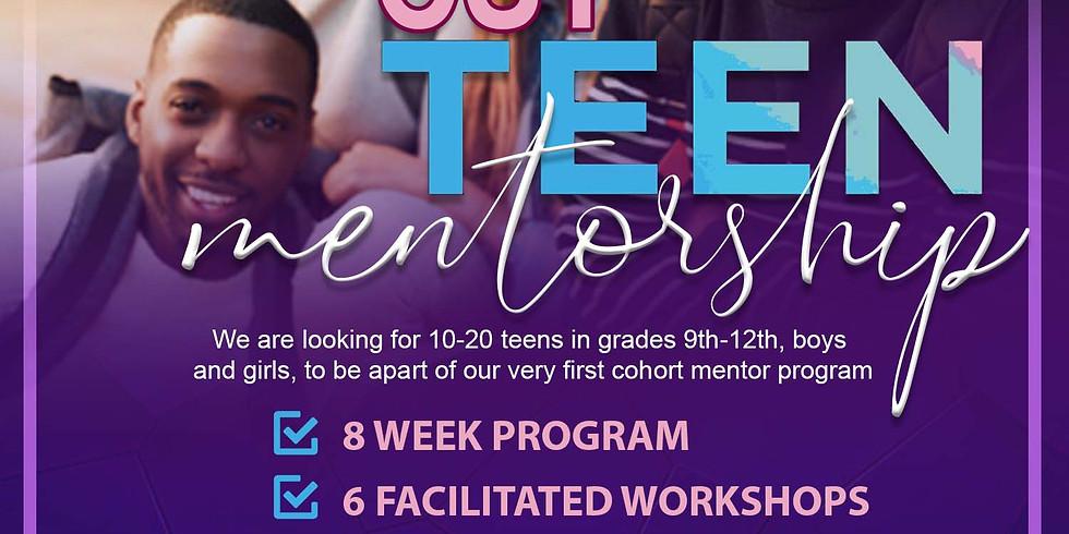 Mentor Program