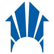 HorizonHouse Logo.jpg
