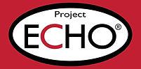 Project ECHO Logo.jpg