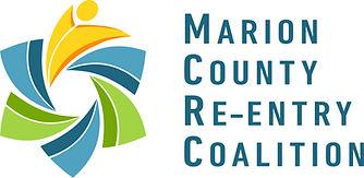 MCRC logo-stacked  2021.jpg