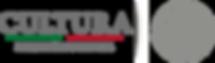 logo Secretaria-de-cultura.svg.png