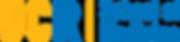 logo UCR2School-of-Medicine_MonoHorz.png