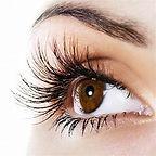 eyelash ext.jpg