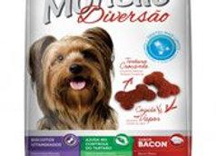 Monello Dog Galletas Diversao