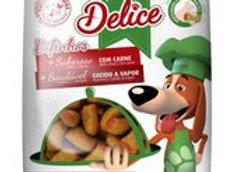 Monello Dog Croquetas Delice