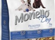 Monello Premium Cachorro