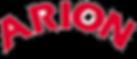 Arion Original Logo.png