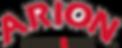 2014_AHC_Logo_RGB.png