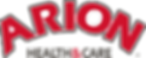 Arion Health and Care Logo.png