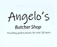 Angelos%20Butcher%20Shop%20LOGO_edited.j