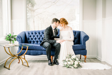 The-Venue-Chattanooga-Styled-Shoot-Chatt