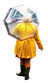 Raincoat vector_edited.png