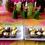 Thumbnail: Mini Brownies