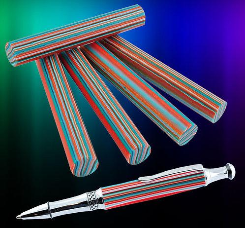 Festival polyresin DP pen