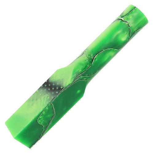 Cosmic Green