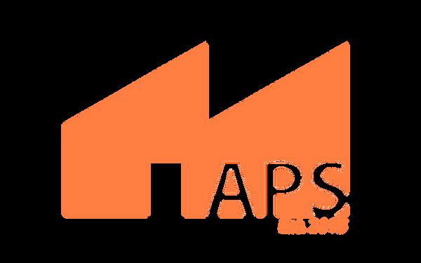 APS NEW LOGO 7.png