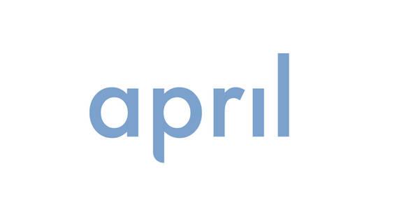 April final.mp4
