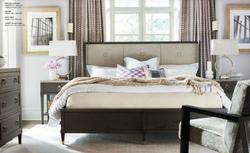 Bedroom                    Universal.png