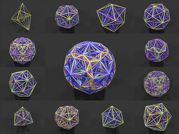 Catalan Solids 1.jpg