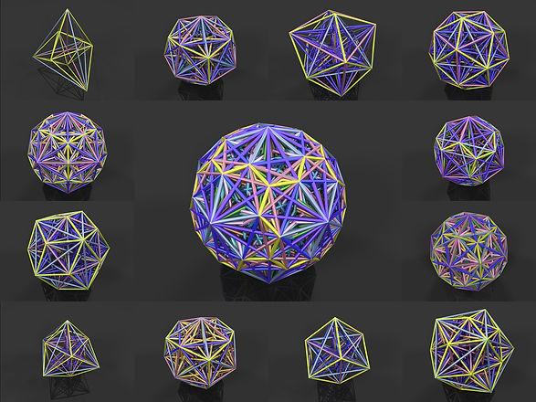 Catalan Solids 1.jpg