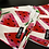Thumbnail: Watermelon Mask