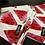 Thumbnail: Watermelon Bandana